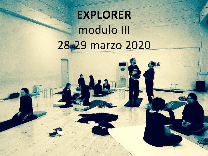 EXLORER III.jpg