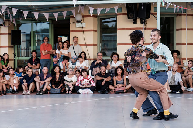 03 Save the last dance for me © Claudia Borgia, Chiara Bruschini.jpg