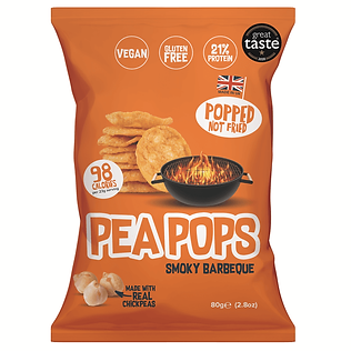 UF10643 rsz_peapops_bbq_80g.png
