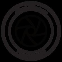 Logo_PfP.png