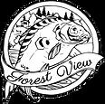 Forest View Carp Lake Logo