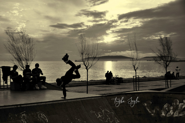 skater.jpg