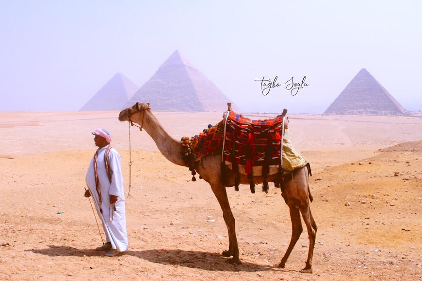 Kahire.jpg