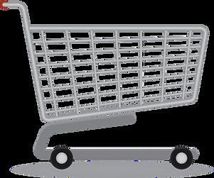 124-1242826_free-stock-cart-png-free-ima