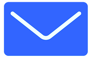 Mail_edited.png