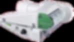 reich-easydriver_rangierhilfe_basic18_edited.png