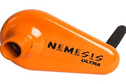 Nemesis Ultra Wheel Lock