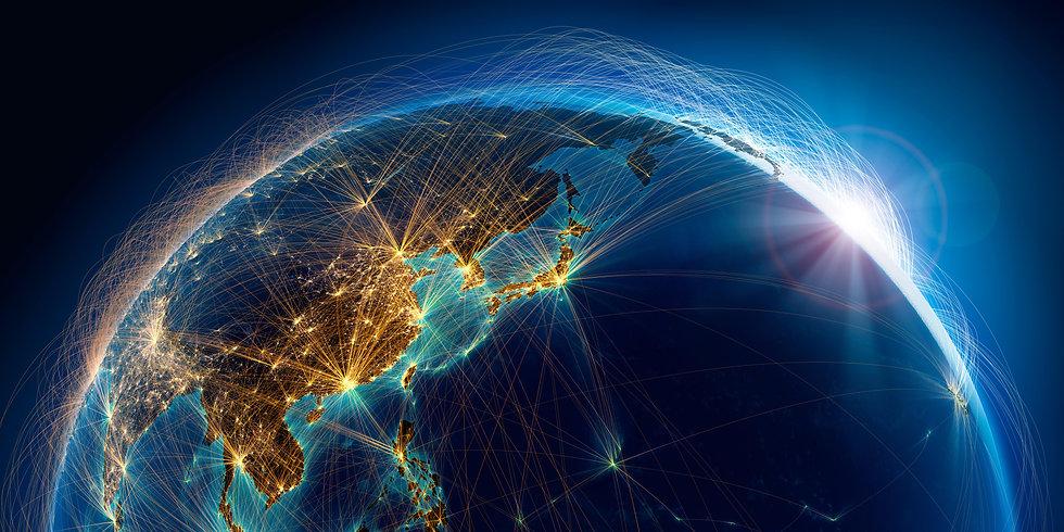 compressed Asia globe.jpg