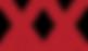 FLEXX_Logo-5_edited_edited.png