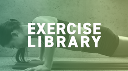 Exercise-library-2--2