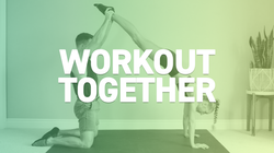 workout-together-2