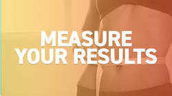 measure-your-results-2