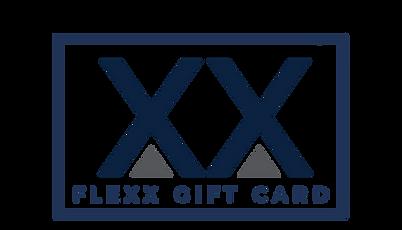 Flexx%20Gift%20Card%20(1)_edited.png