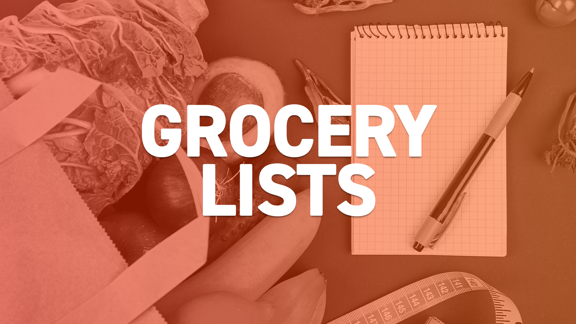 grocery-lists-2
