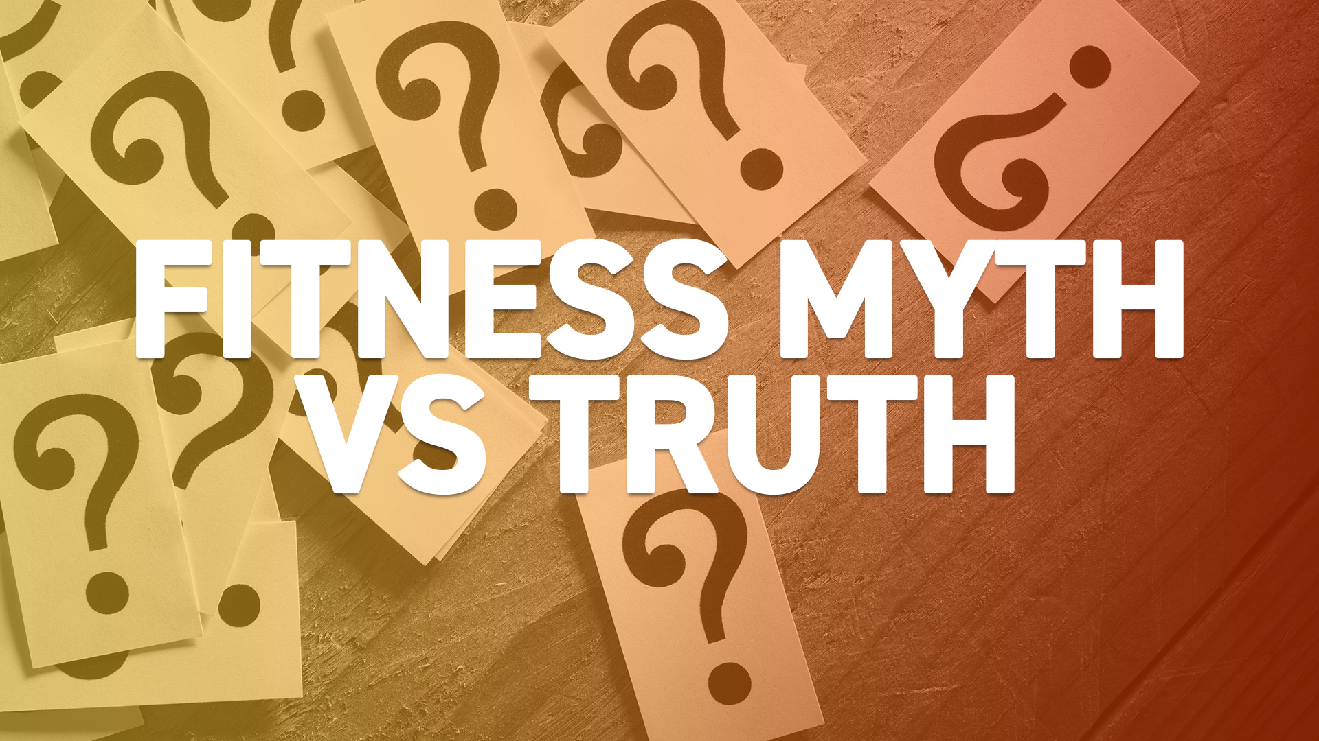 fitness-myth-vs-truth-2