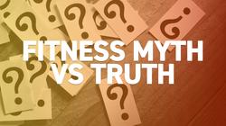 fitness-myth-vs-truth-2