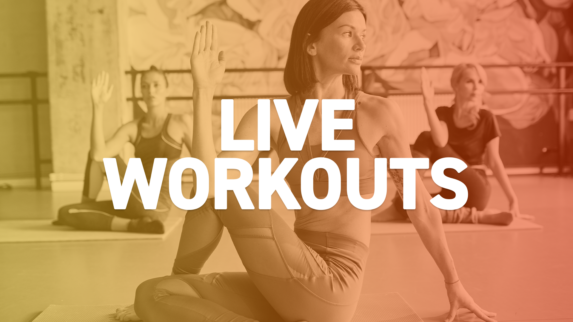 live-workouts-1--2