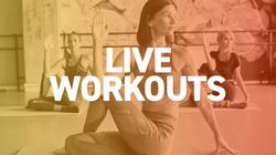 live-workouts-1--2