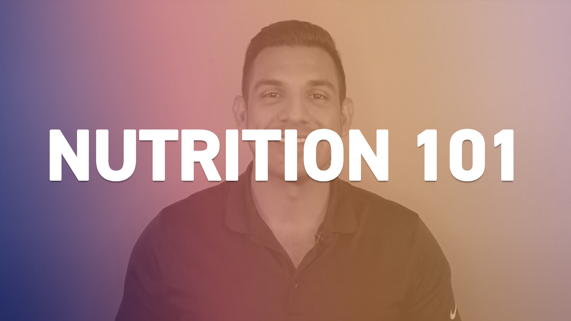 nutrition-101-2