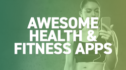 fitness-app-2