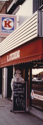 oude foto winkel2-min.jpg