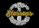Keurslager Stessens Logo