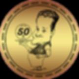 sticker 60cm 50 jaar stessens PNG.png