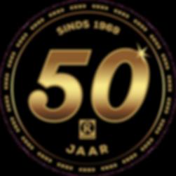 sticker 60cm 50 jaar stessens PNG 50.png