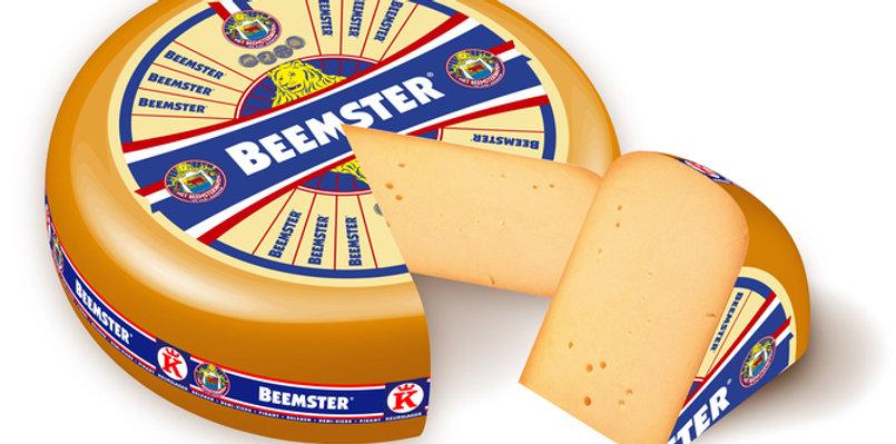 Keurslagers Beemster jonge kaas