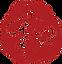 nagomi logo2.png