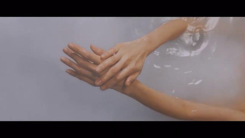 リンナイ マイクロバスユニット上質な入浴体験を篇