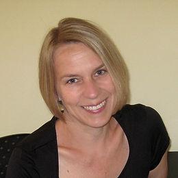 Dr. Silvia Klestil