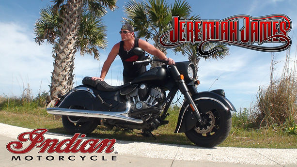 JJ Indian promo pic.jpg