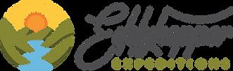 Eddyhopper-Logo-Color-Horiz.png