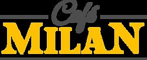cafe milan logo.png