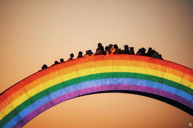 7-Rainbow.jpg