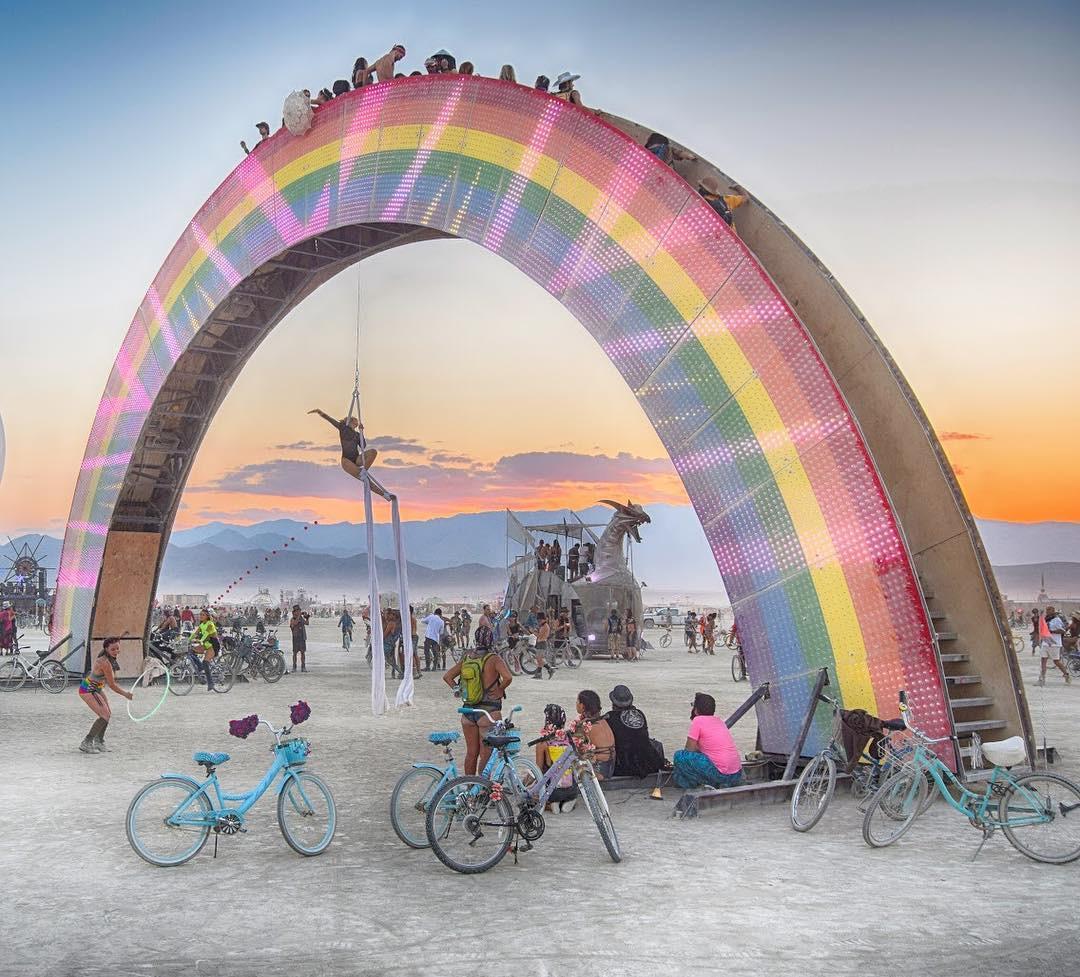 8-Rainbow.jpg