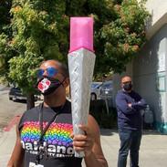OaklandLGBTCommunity Center.jpeg