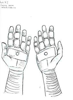 palms up.jpeg