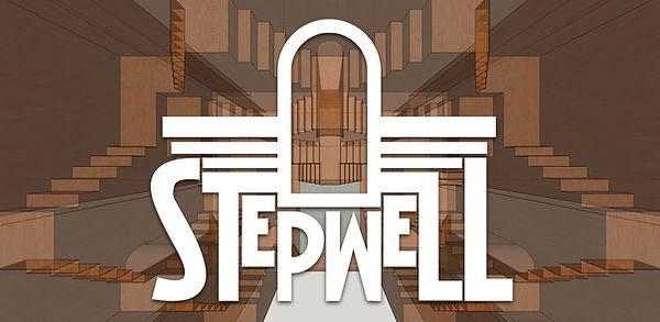 stepwell-logo-bg.jpg