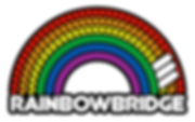 rainbow-translucent-logo.png