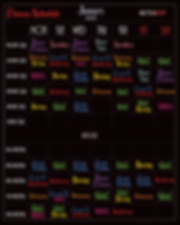 schedule_new9.png