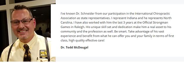 Dr. McDougle.png