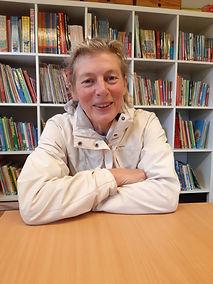 Christine Van de Wege.jpg