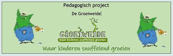 logo pedagogisch project.jpg
