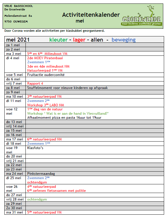 kalender mei.PNG