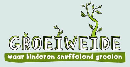 logo2 kleur.jpg
