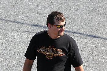 Dave 2010.jpg