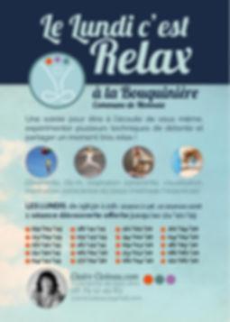 Flyer-LUNDI-RELAX-WEB2019.jpg