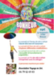 Ateliers du bonheur flyer 2020 WEB22 (1)
